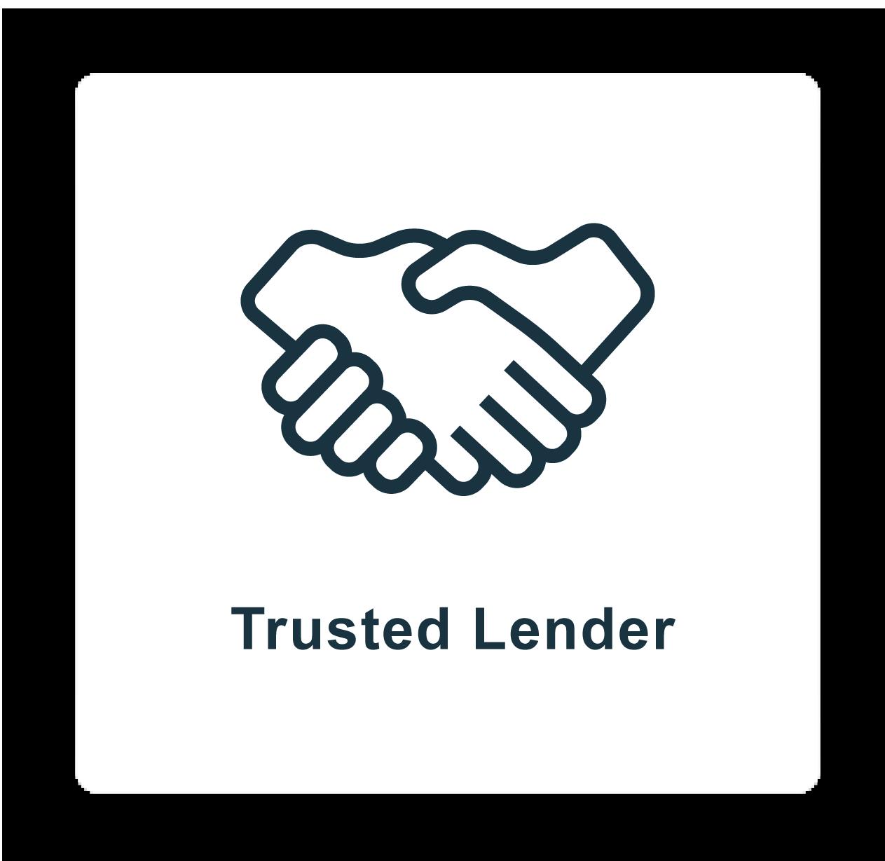 West Side Lending Trust Lender